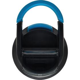 Stanley Mountain Vacuum Switchback Mug 354ml, steel